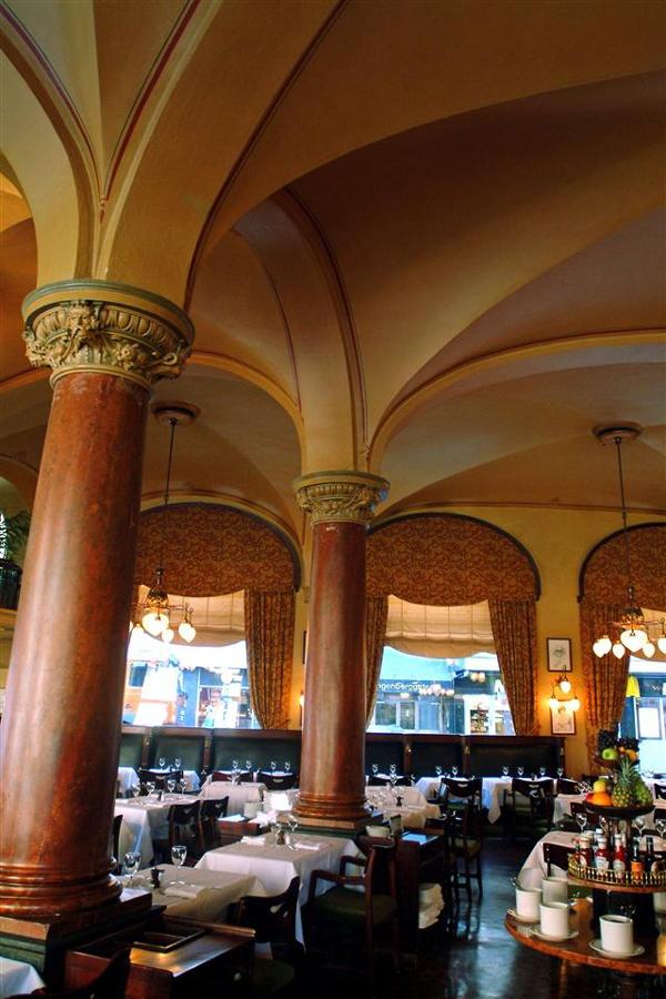 escorte sider romantiske restauranter oslo